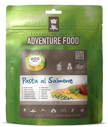 http://adventurefood.com/images/site/products/turmat_33.jpg